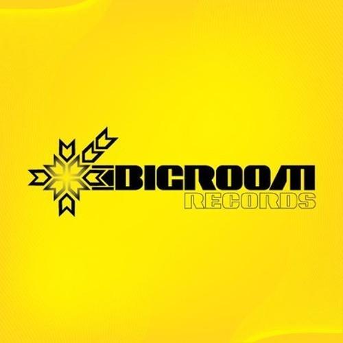 Luk Follin ft. Eva Edith - It's all in your eyes (Vladi Solera & David Caballero Remix) BIGROOM REC.