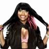 Nicki Minaj - Dungeon Dragon [Robzilla hype edit]