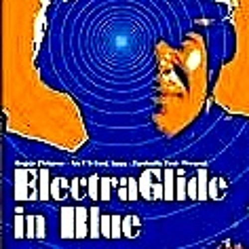 Electro Glide In Blue (Ernest vs. Monte Remix)