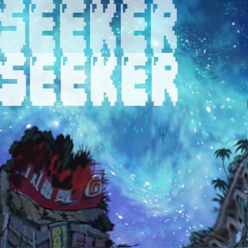 seeker seeker