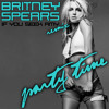 Britney Spears - If You Seek Amy (Party Time Remix)