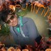 Download Abhi Kuch Dino Se-Dil Toh Baccha Hai Ji (MIX BY DJ NITIN) Mp3