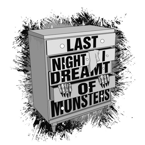 Alex Mind Featuring Sue Cho - Deeply Into You (Last Night I Dreamt Of Monsters Remix)_CLIP