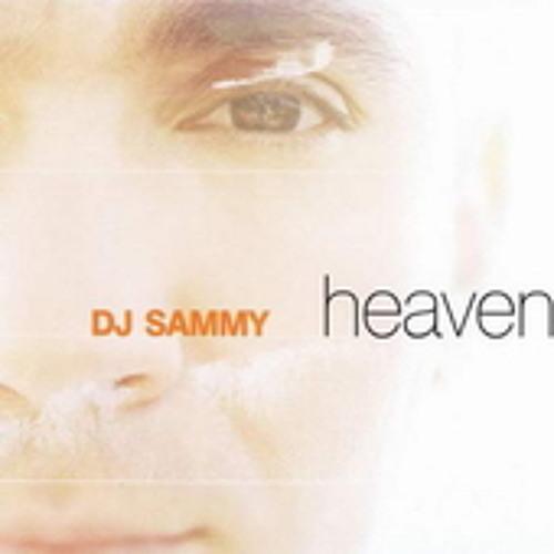 Heaven- MaTT1k ft Dj Phresh