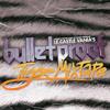 Le Castle Vania's Bulletproof Tiger Mixtape Volume 1