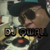 DJ QWALL's MIXCD CLUB BANGER (H I P H O P)
