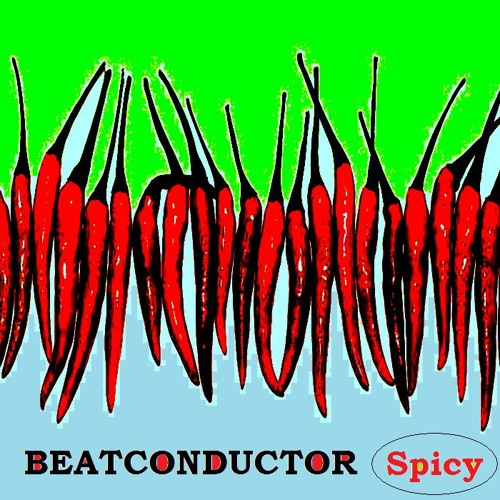 Beatconductor; I Cant Go For That