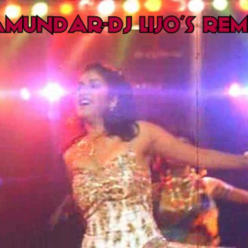 Saat Samundar-DJ LIJO's REMIX(DEMO)