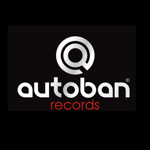 Ein Traum im Herzen - ANNA aka Boris Brejcha [Original Mix] Autoban Records 2010 - PREVIEW