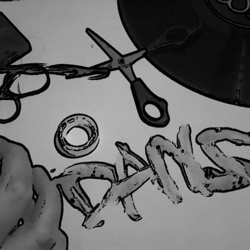 The Cads - Skin  (d.a.n.s.e Remix)