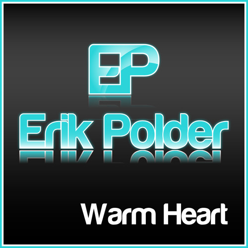 Erik Polder - Warm Heart [preview] Release 31/3 '11