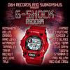 G Shock Riddim Mix ( January 2011)