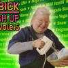 Robick MASH UP Vole5
