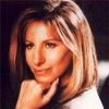 Barbra Streisand | Alex Prigenzi Minimix