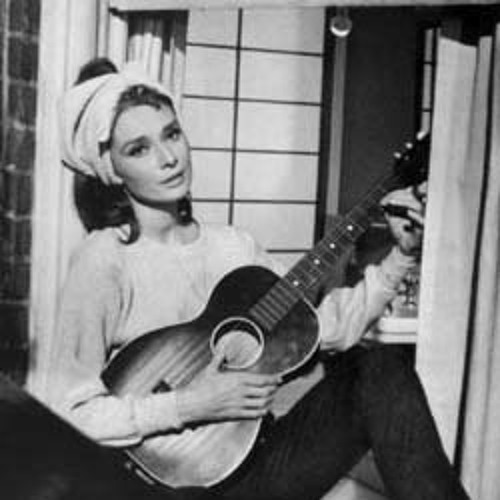 Moon River (with Cutleri)