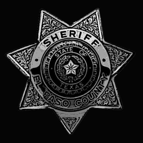 Sheriff of Metropolice Original Mix
