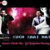 Kuch Khaas Hai - Fashion - Elektro Plunk Mix - Dj Himanshu Bhushal Vol 4