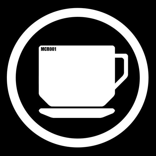 Minicoffee Records