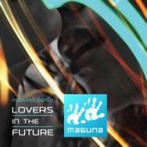 Robotic Birds - Lovers In The Future (Vetrov Remix)
