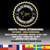 Gangsta Familia Internacional - No Podran (Prod Mario Corleone)