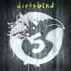 VonStroke live @ dirtybird 5 year birthday, San Francisco - Feb 2010