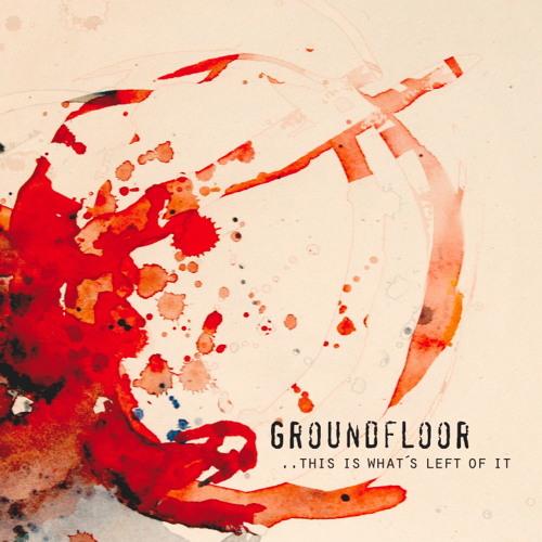 Groundfloor music