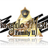 Hemos Venido Para Quedarnos (Triangulo Musical Family)
