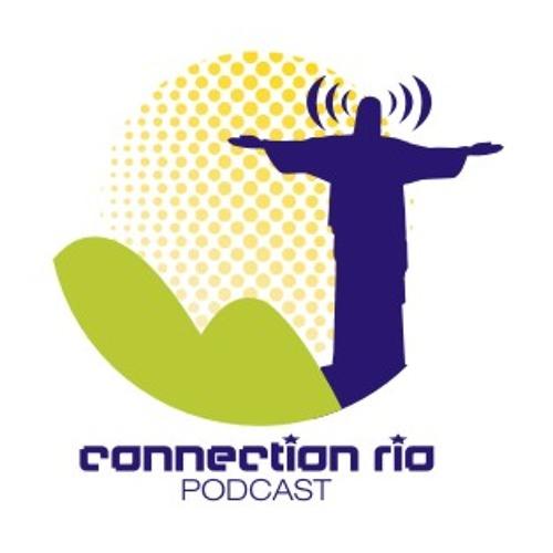 Jiu-jitsu/Submission/MMA Related Podcasts