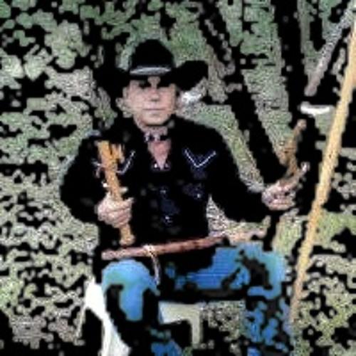 American Indian Flutist & Musicians