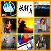 VA - Ad Songs Hit Mix 2007
