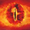 The Eye Of Sauron (Demo)