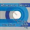 AWeX - It´´s Our Future (Bekracid Remix)