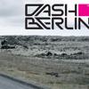 Dash Berlin - End Of Silence (feat. Rowald Steyn & Nina Deli)