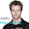 Dash Berlin - Feel U Here