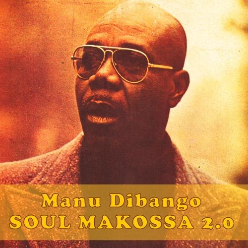 Soul Makossa 2.0