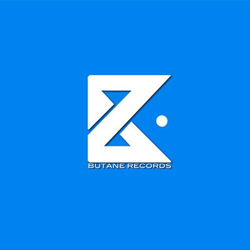 Angy Kore - Miusek (Da Fresh rmx) (Butane Records)