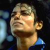 They Dont Really Care About Us (Michael Jackson) - Sinsing Remix