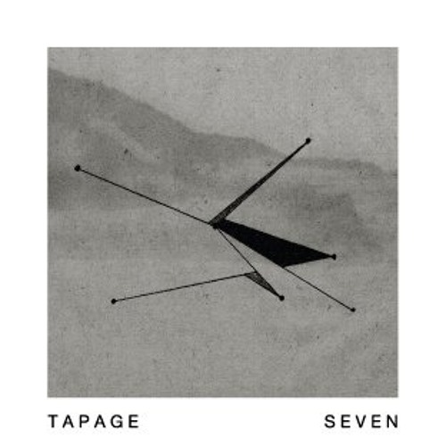 Tapage - Seven Preview
