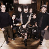 Interview with the Dropkick Murphys (August 2009, extract)