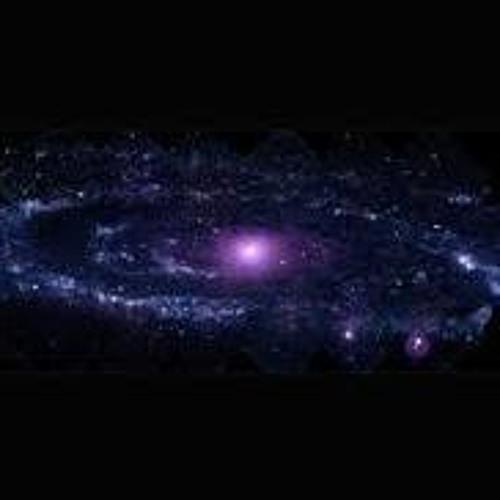 Anori - Ultraviolet (Original Mix)