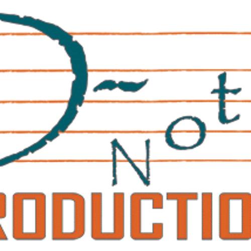 D-Notez - Hang on a second (original mix)