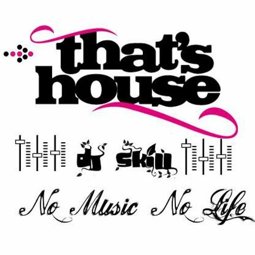 Tony Ray & Play & Win ft. DJ Line - Geisha (Radio Edit)