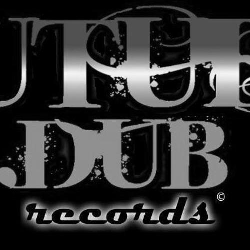 FUTURE DUB RECORDS Volume 2 - One The Level