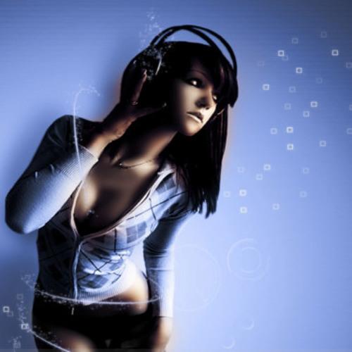 Roxane ft. AM - Concept  - Hercules