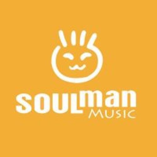 MD. pres Garen Daren - Circus (Original mix) // Label: Soulman Music 128kbps Soundcloud edit