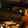 Richie Hawtin & Marco Carola B2b @ Amnesia Ibiza   03 10 2009