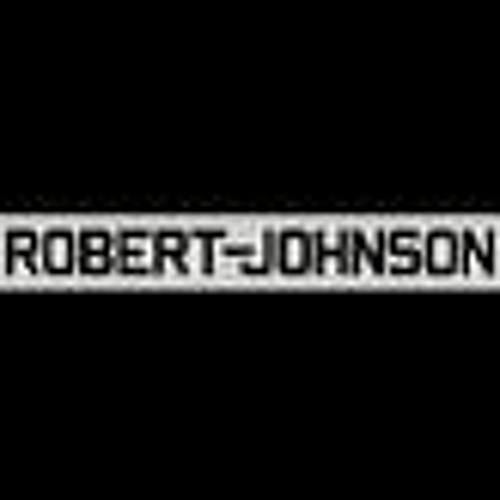 Vera @ Robert Johnson 28.01.11
