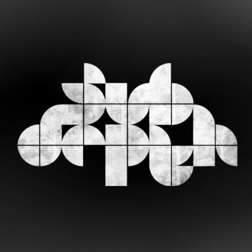 SUBDDIGI028 Dom Hz feat. Helen K - You EP