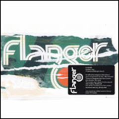 """flanger """"intro""""  nuclear jazz (Nonplace 2007)"""