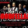 Pitch Control vs. The Breakbeat Mafia 3.22.2006 Live in Charleston, SC
